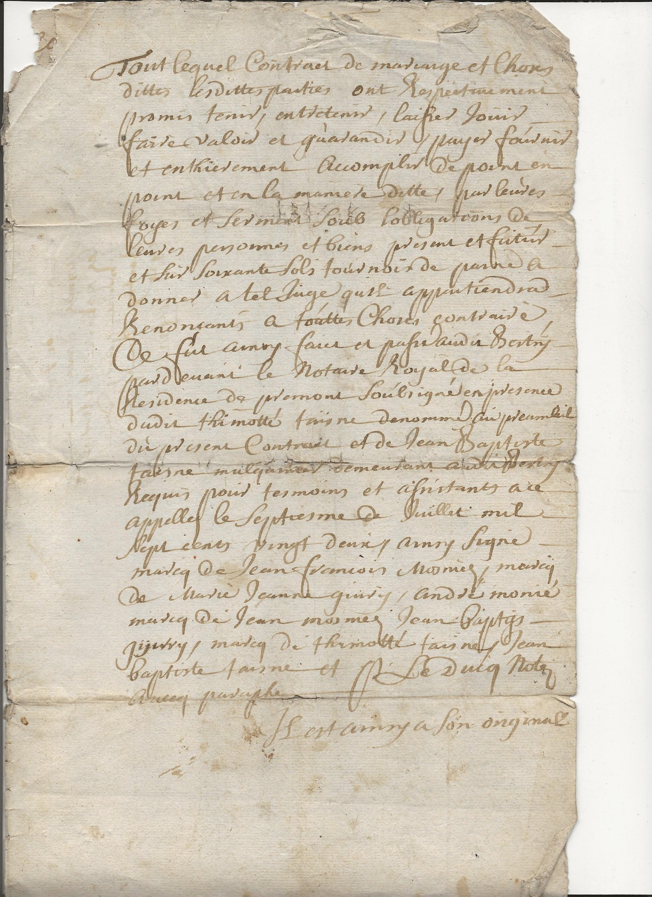 1722 ct mariage monier x givry 4