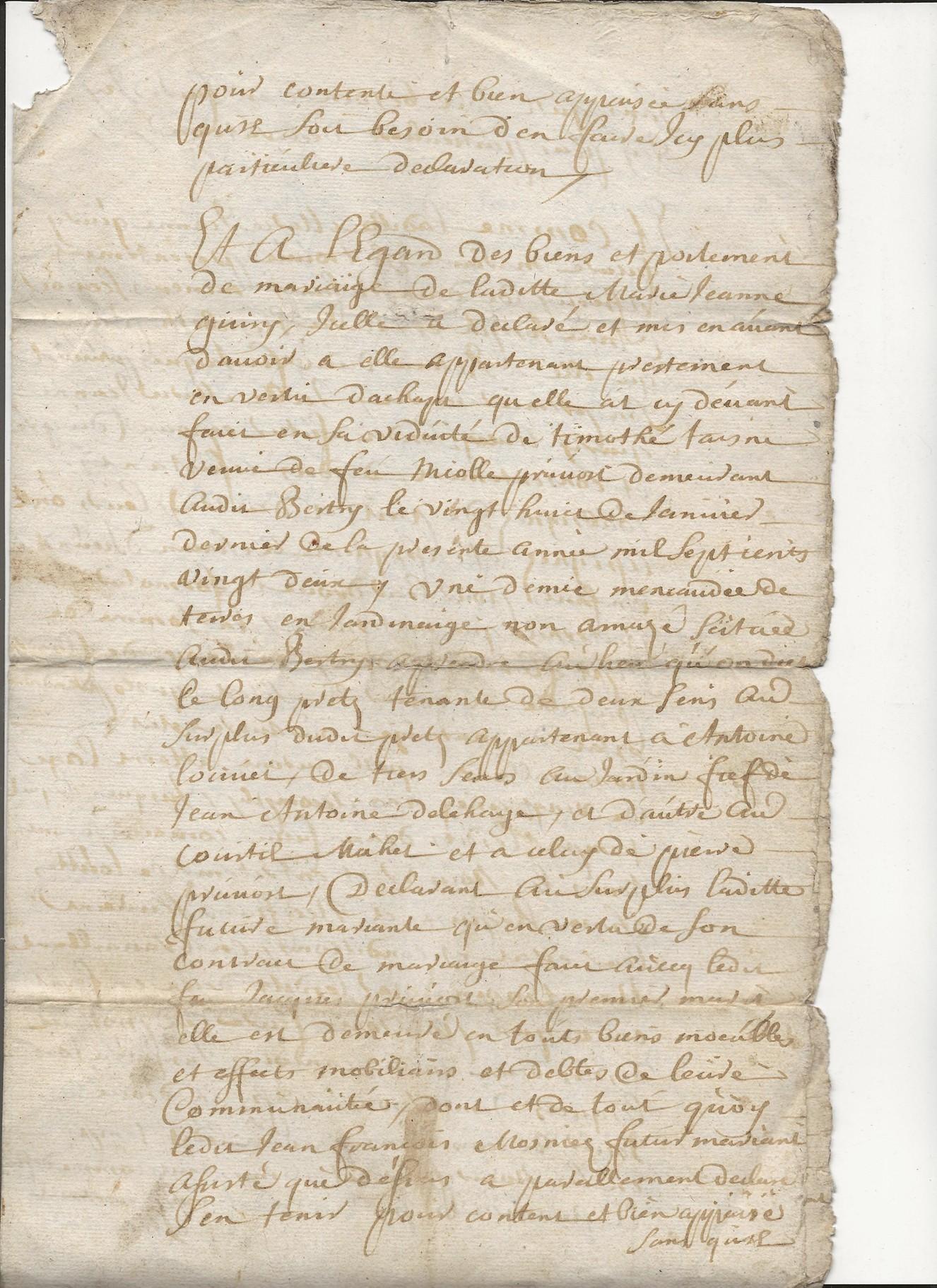 1722 ct mariage monier x givry 5