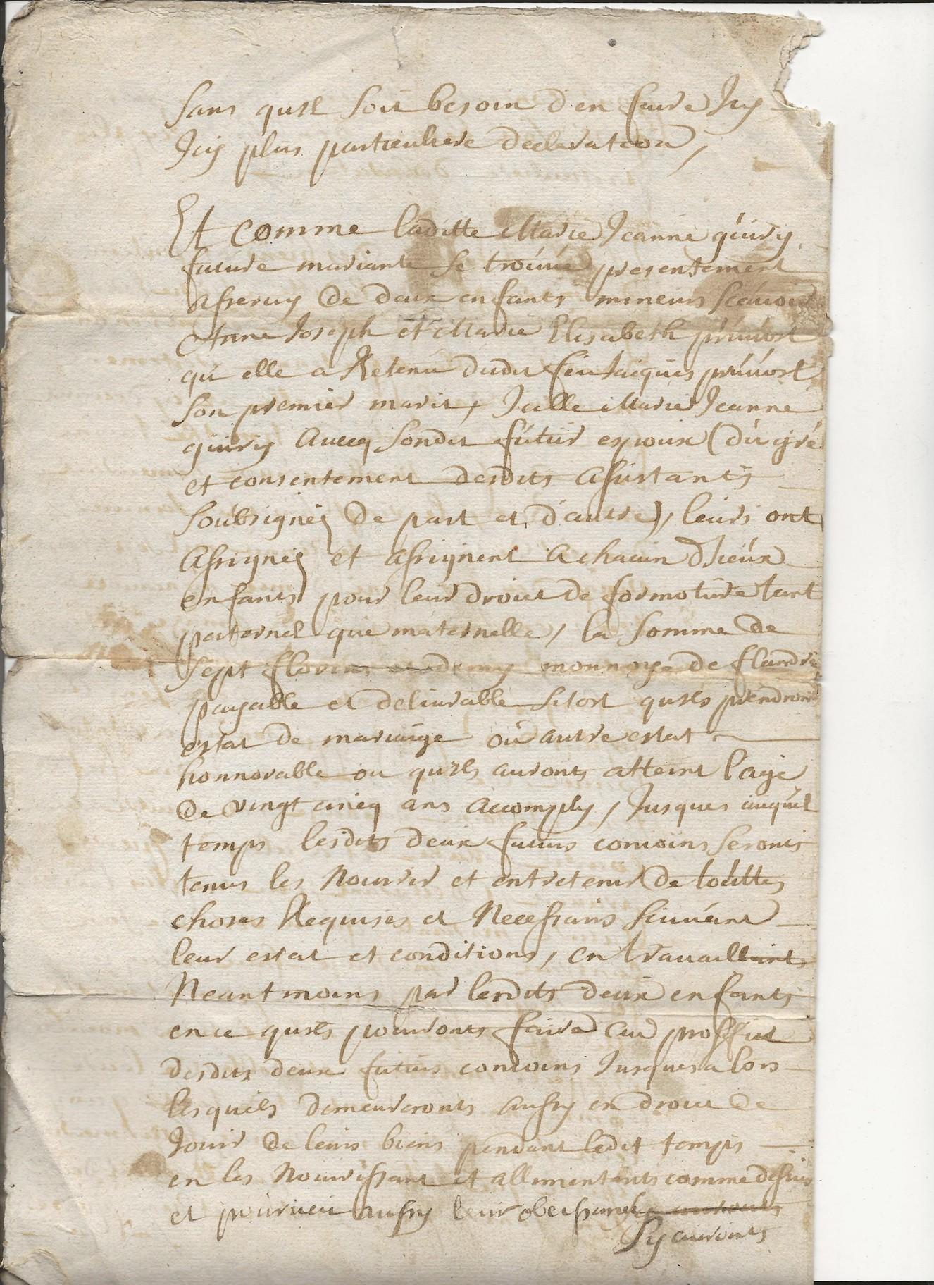 1722 ct mariage monier x givry 6
