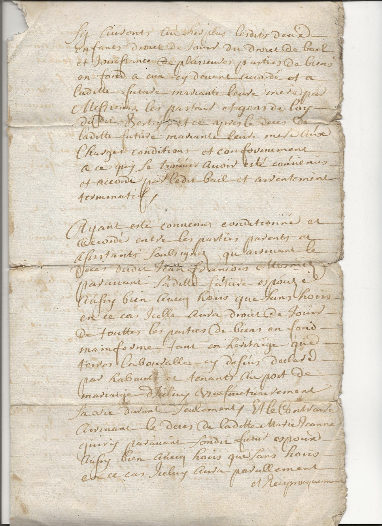 1722 ct mariage monier x givry 7
