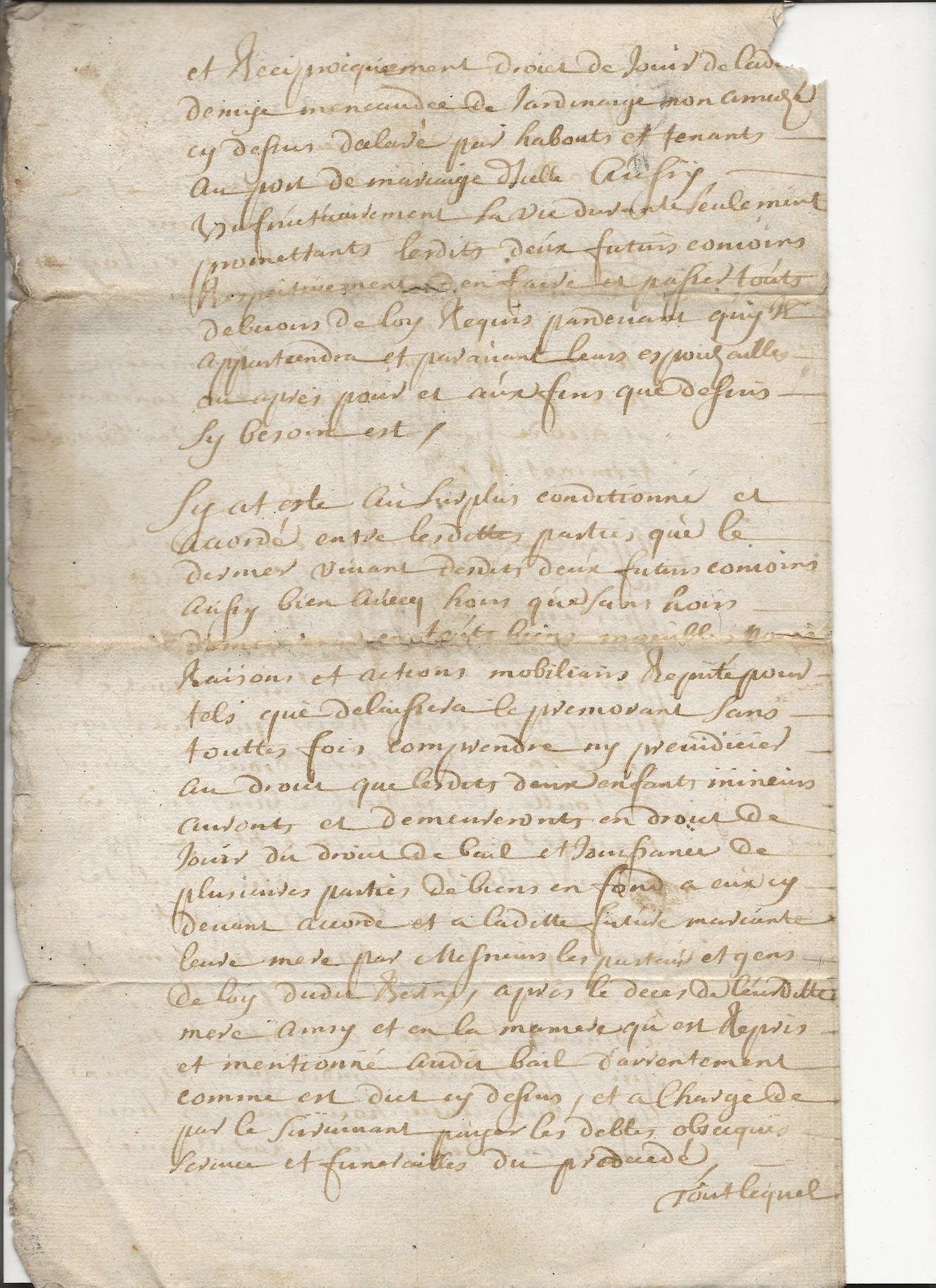 1722 ct mariage monier x givry 8
