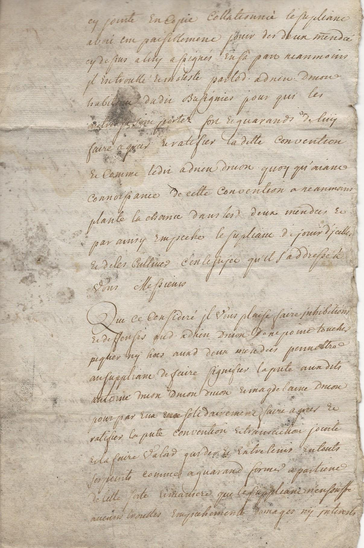 1731 debail druon 002