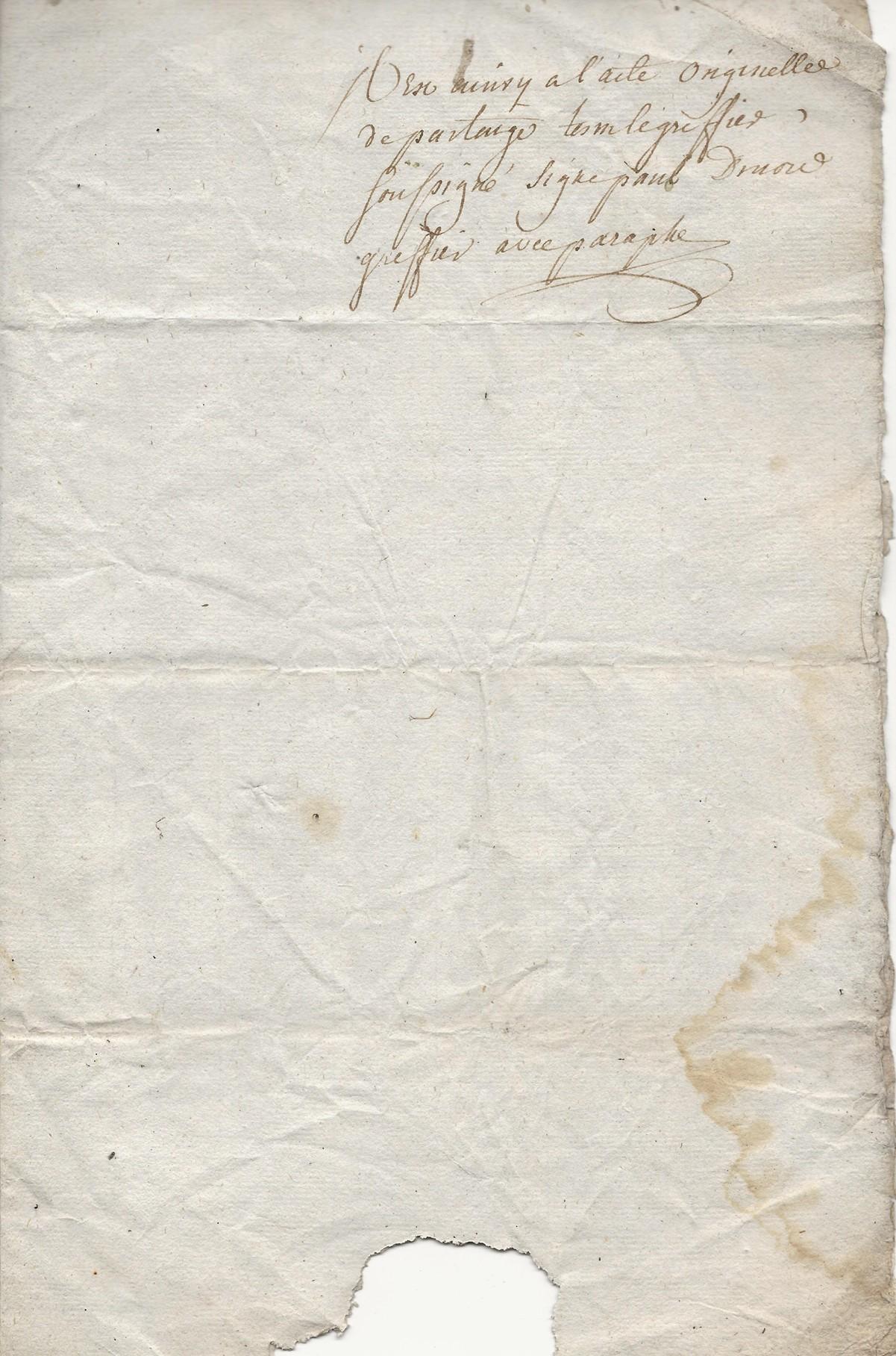 1731 proces debail druon 003