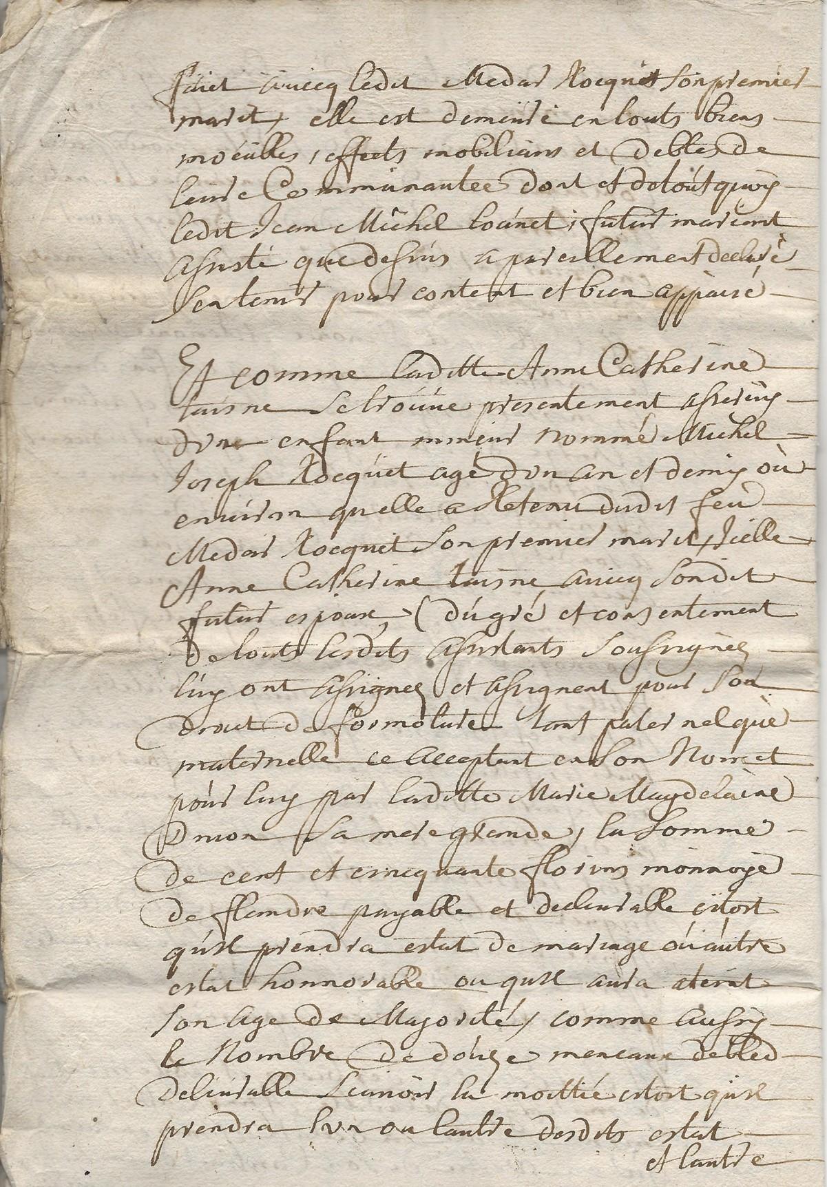 1734 ct mge jmichel louvet x anne catherine taisne 8 7