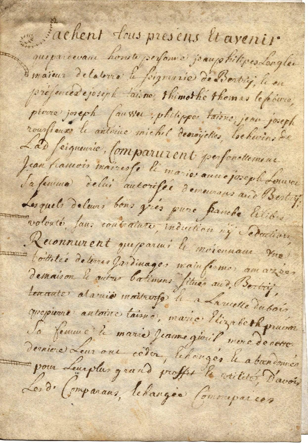 1750 ech terres entre j francois mairesse et pier ant taisne 001