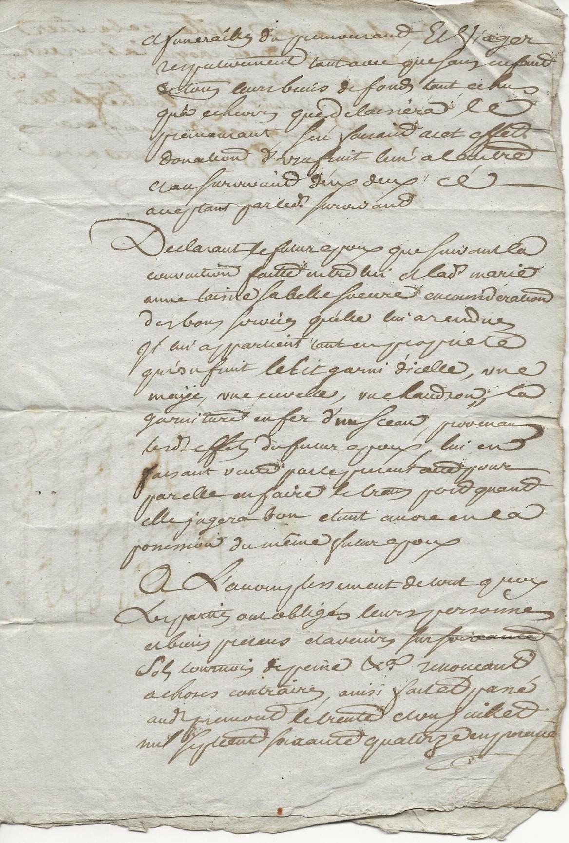1774 ct mge jean phil pruvot x catherine taine 003