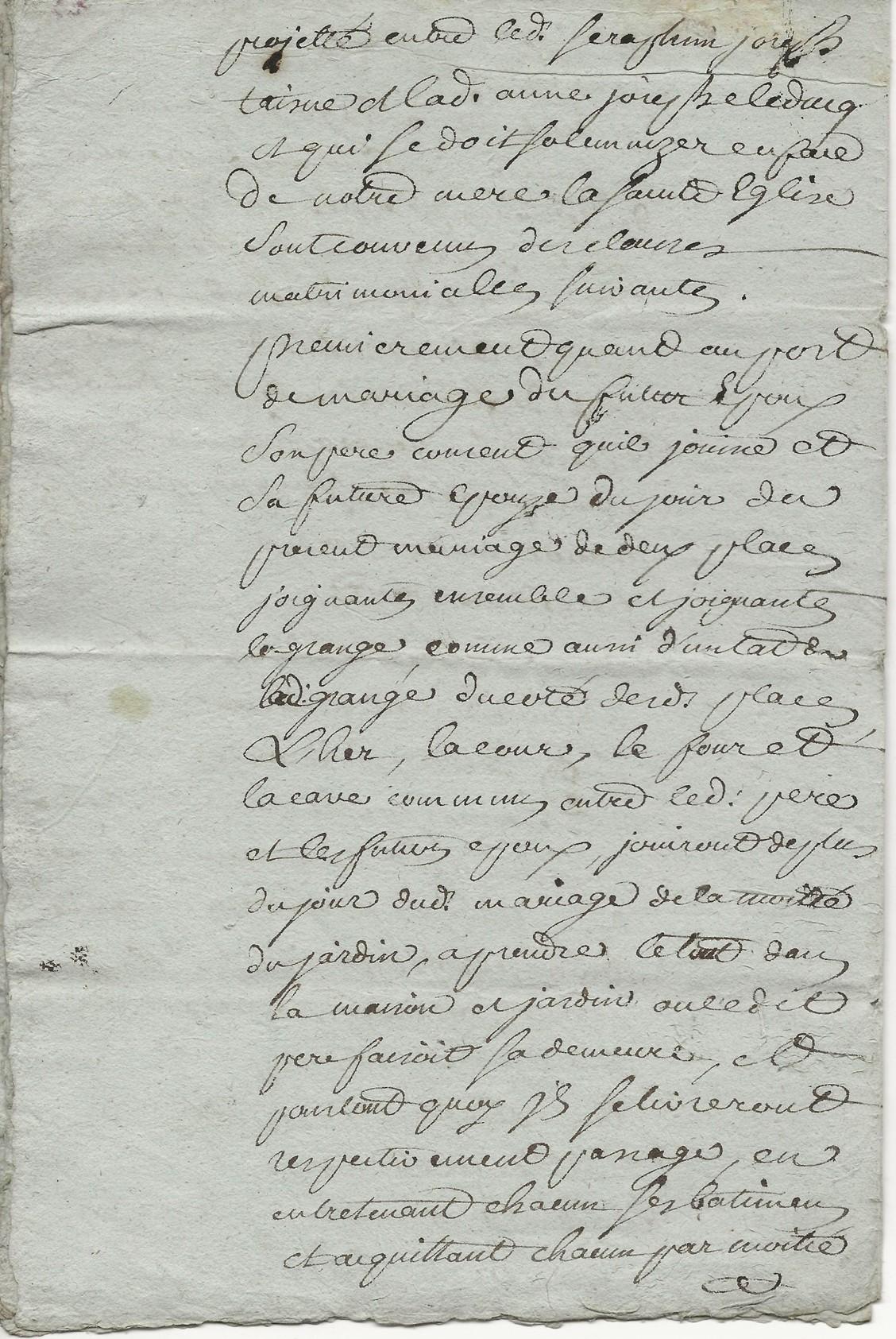 1783 mariage seraphin taine x anne jh leducq 002