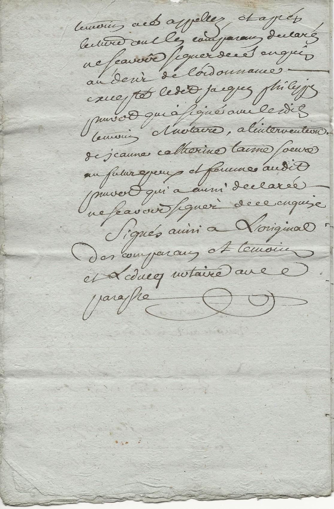 1783 mariage seraphin taine x anne jh leducq 006