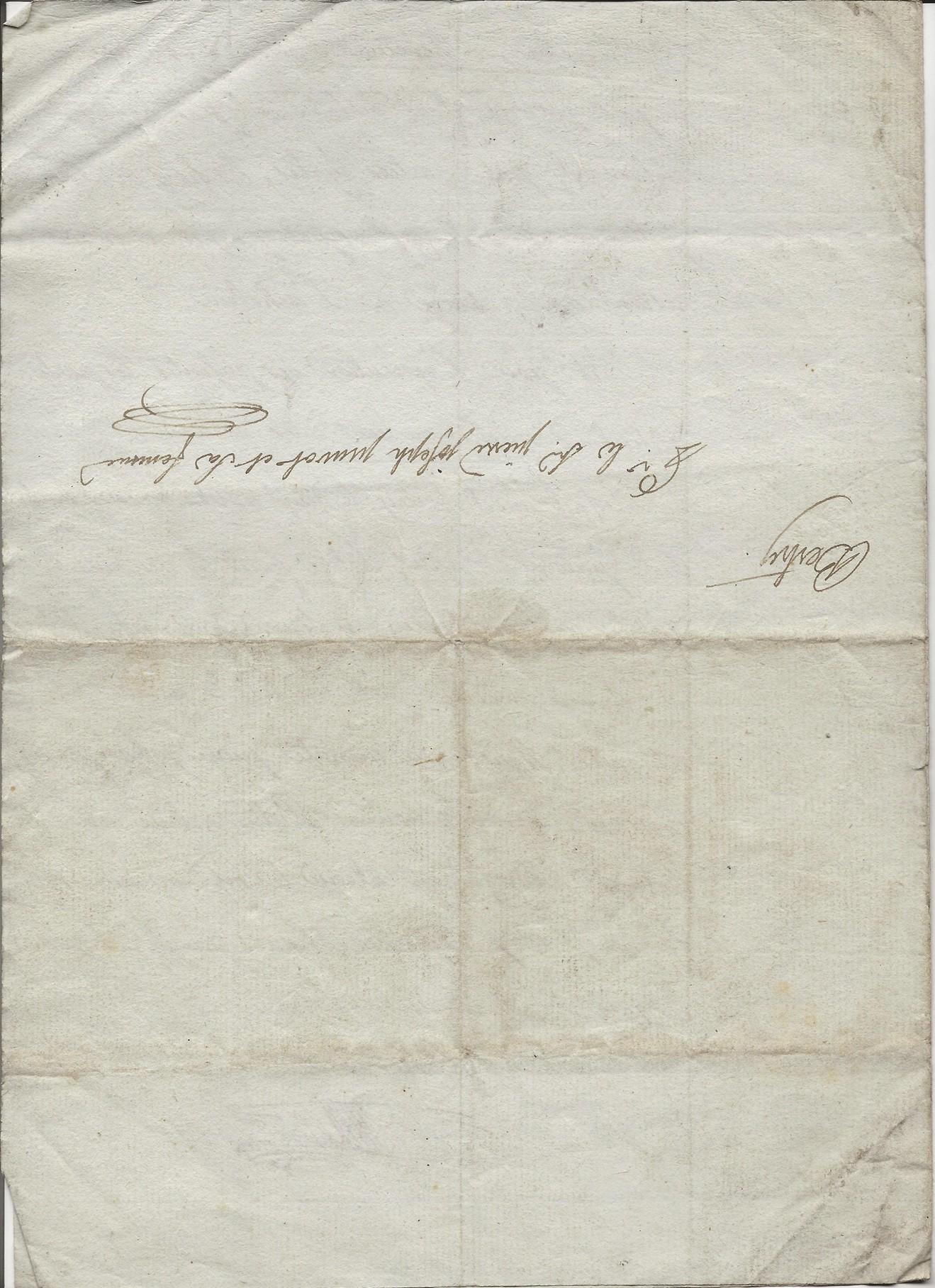 1814 vente terrains taine louvet a pierre joseph pruvot 004
