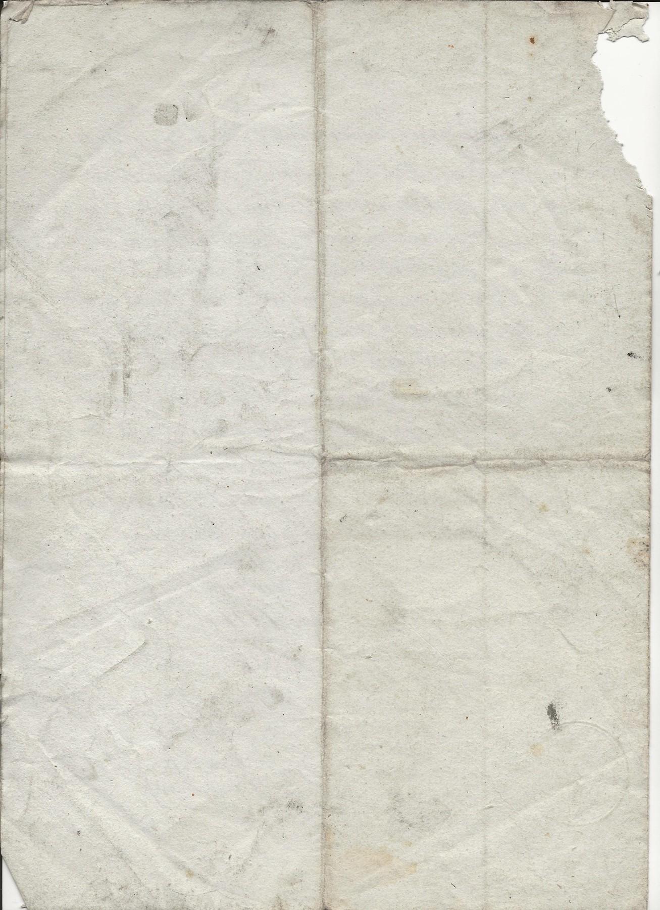 1821 vente herbet a pierre joseph pruvot 004