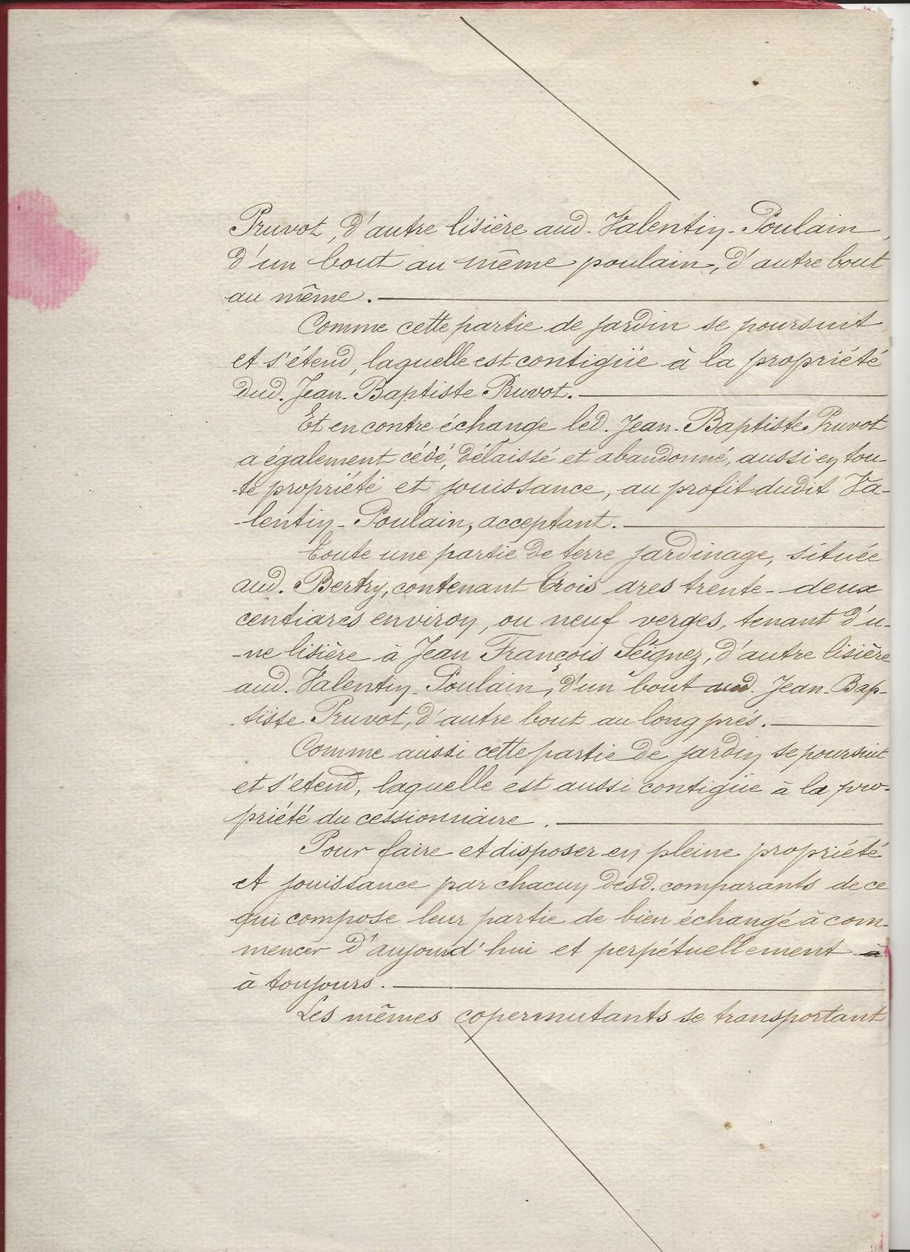 1826 echange valentin poulain x jb pruvot 002