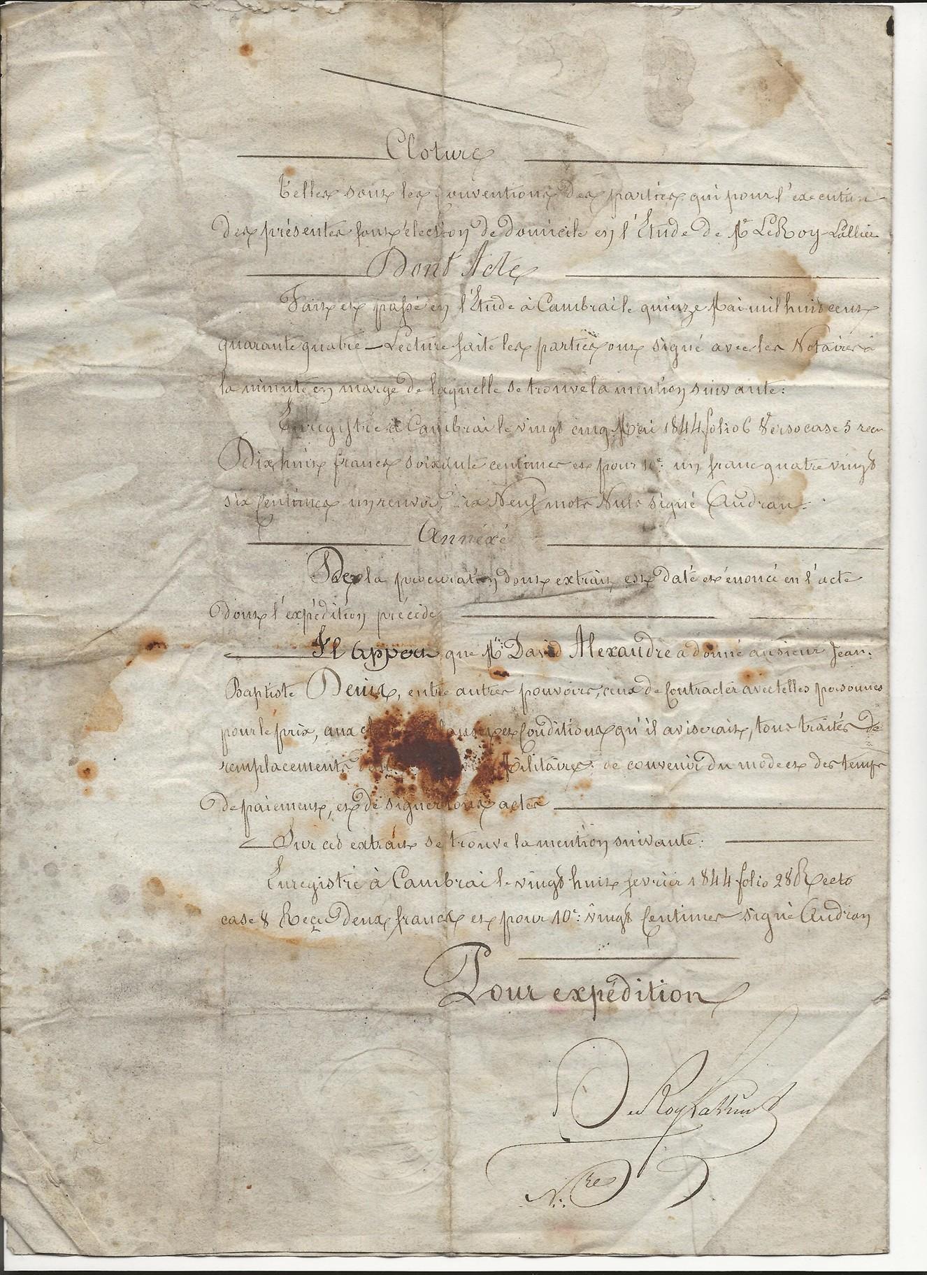 1844 retraite de remplacement de francois pruvot 004