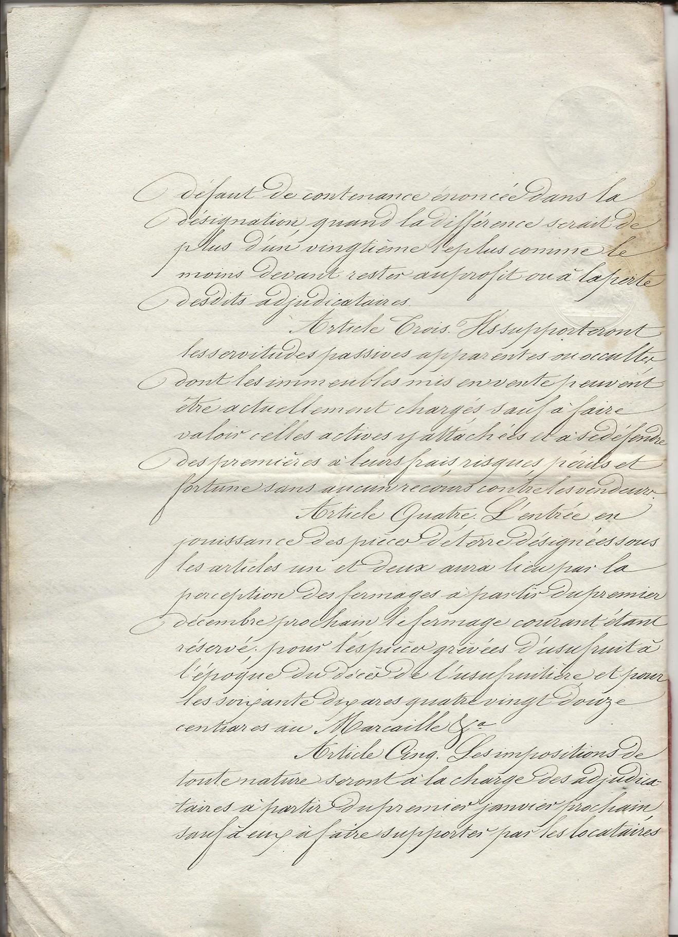 1847 adjudication terres lanciaux pruvot 004