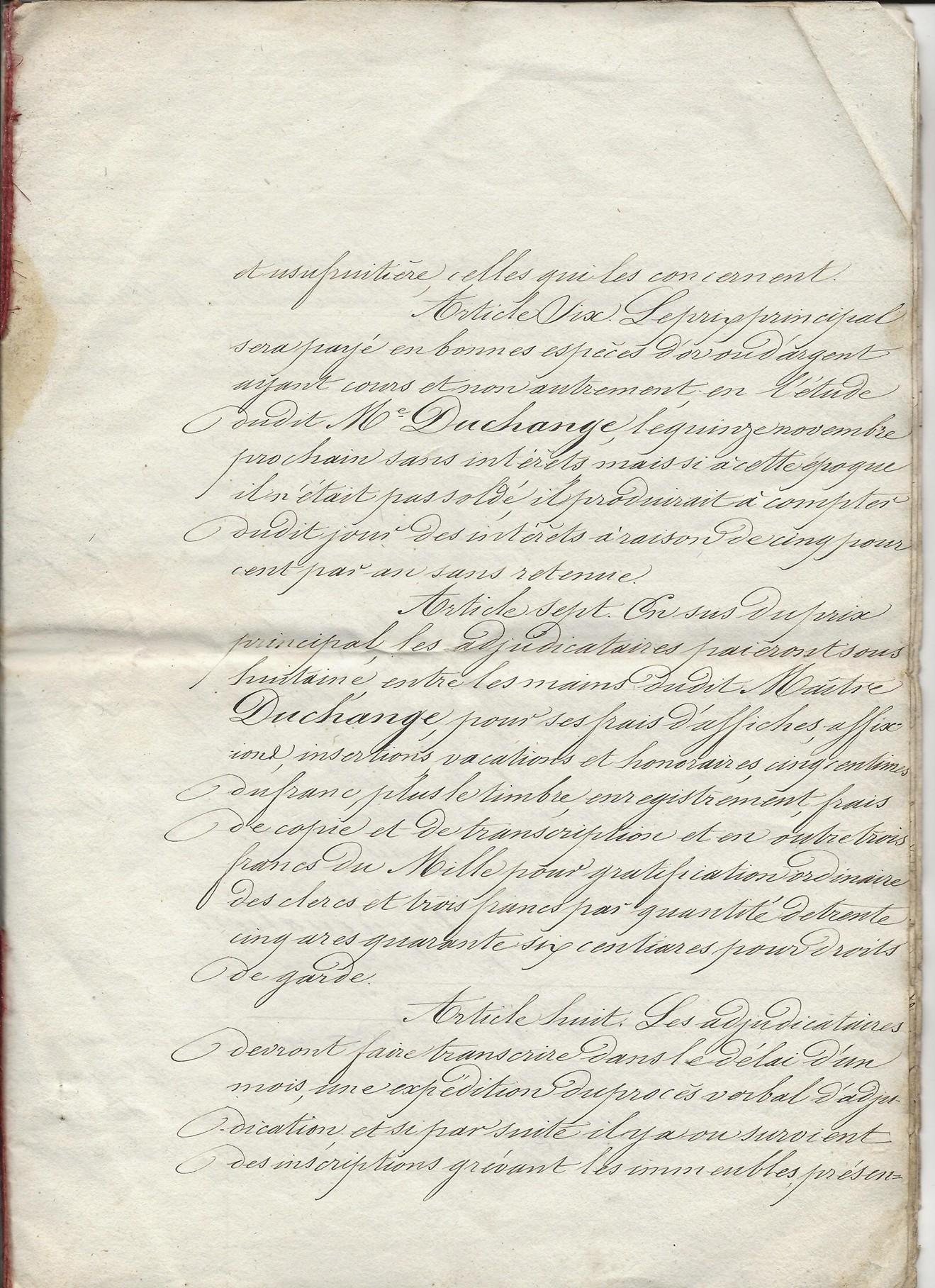 1847 adjudication terres lanciaux pruvot 005
