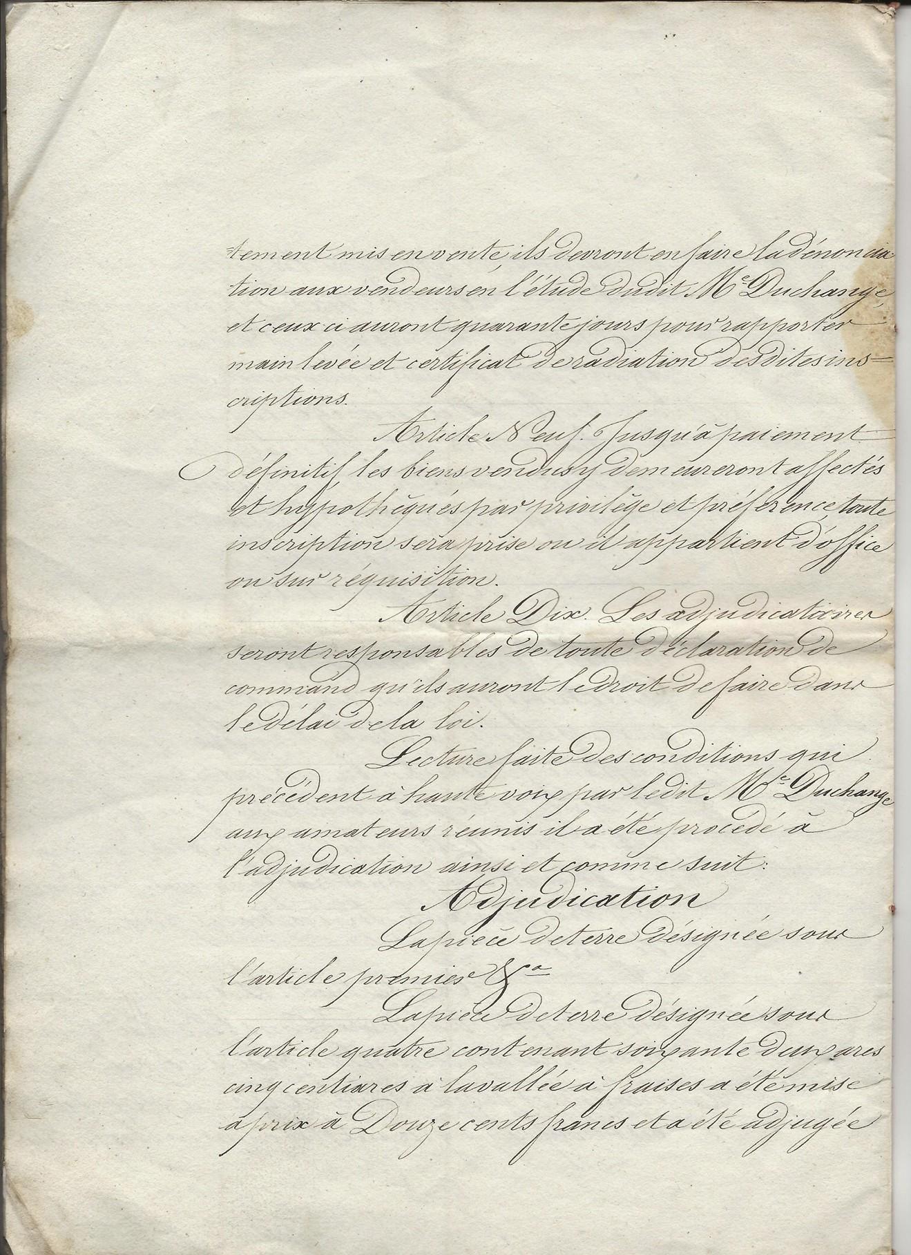 1847 adjudication terres lanciaux pruvot 006