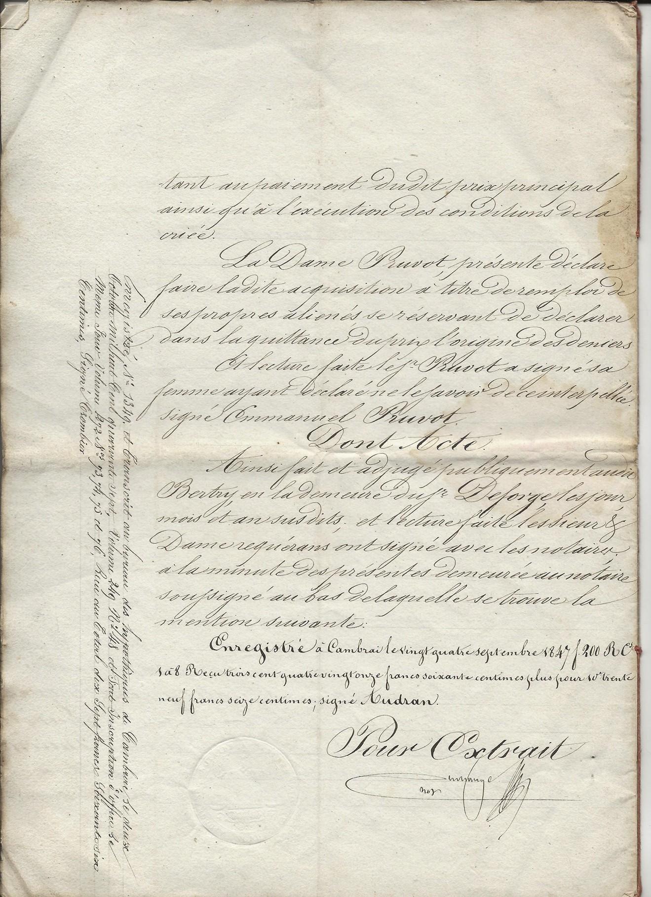 1847 adjudication terres lanciaux pruvot 008