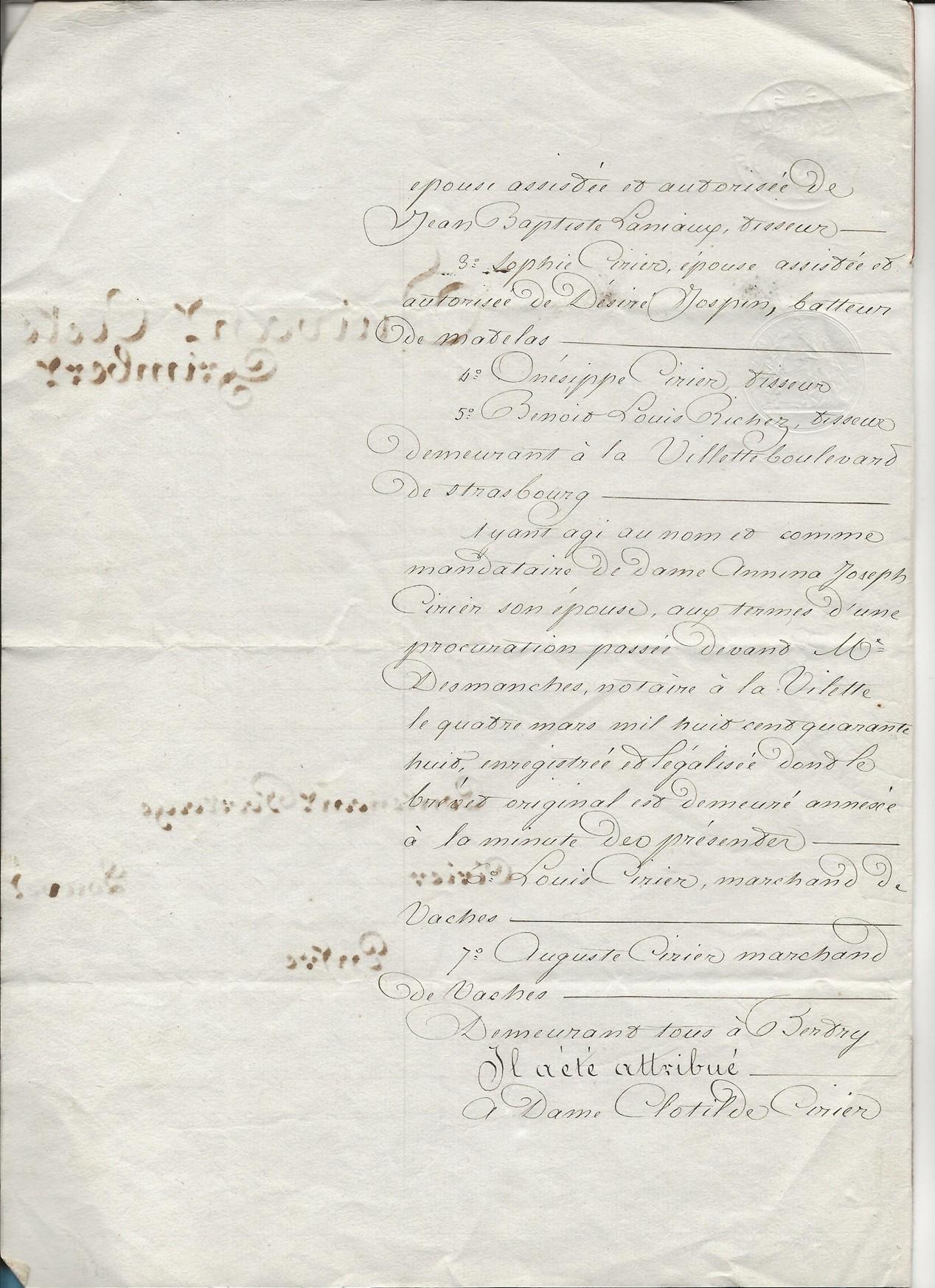 1848 succession michel antoine ciriez louvet 002