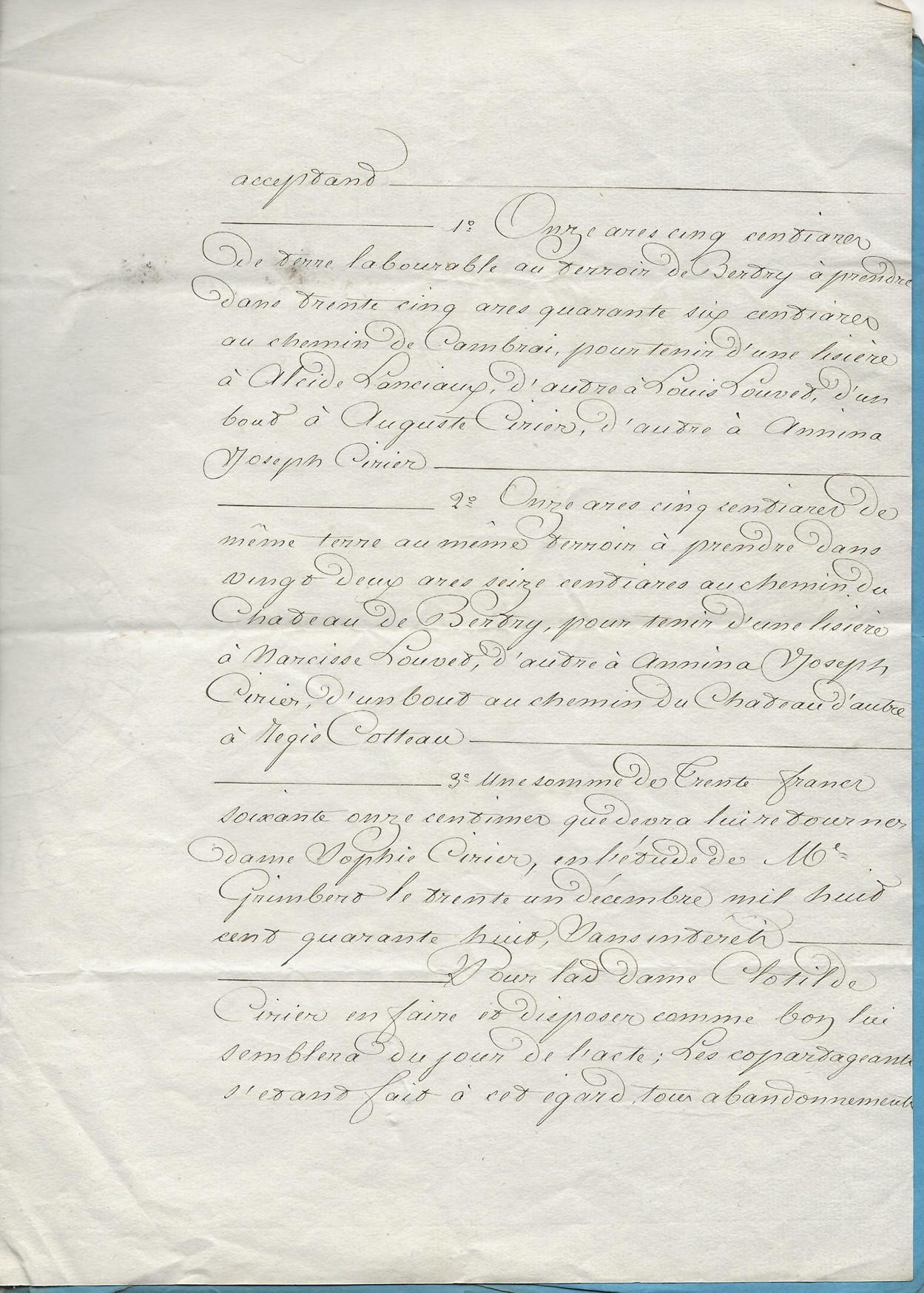 1848 succession michel antoine ciriez louvet 003