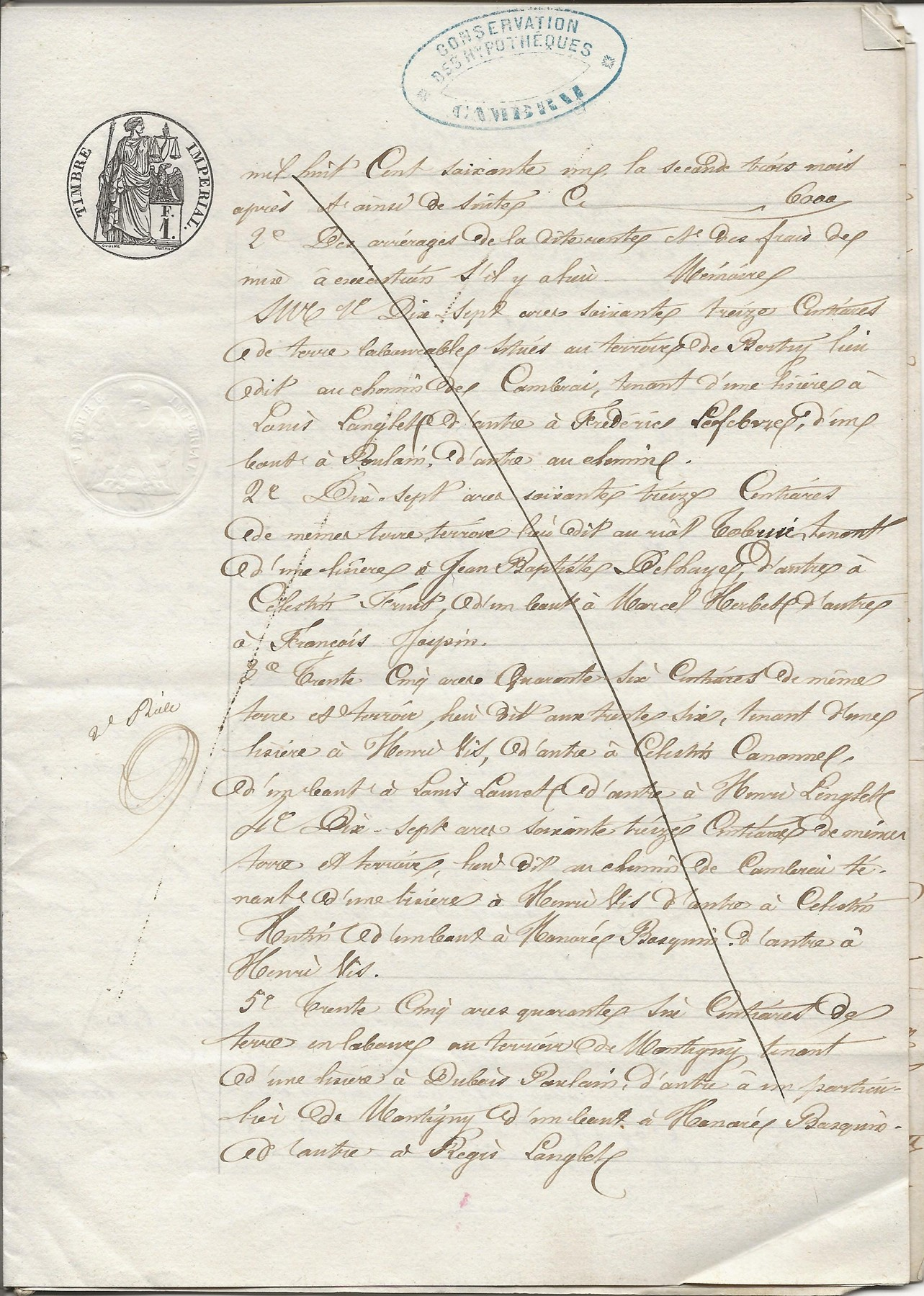 1863 document hypothecaire basquin 001 10