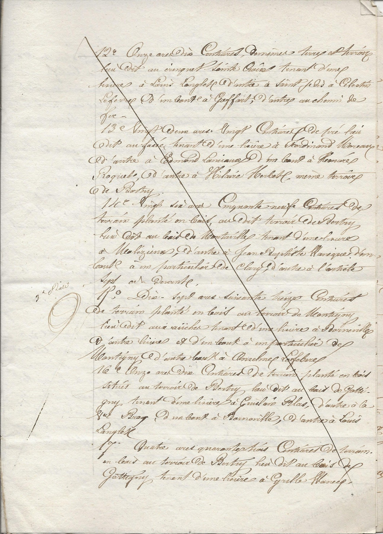 1863 document hypothecaire basquin 001 12