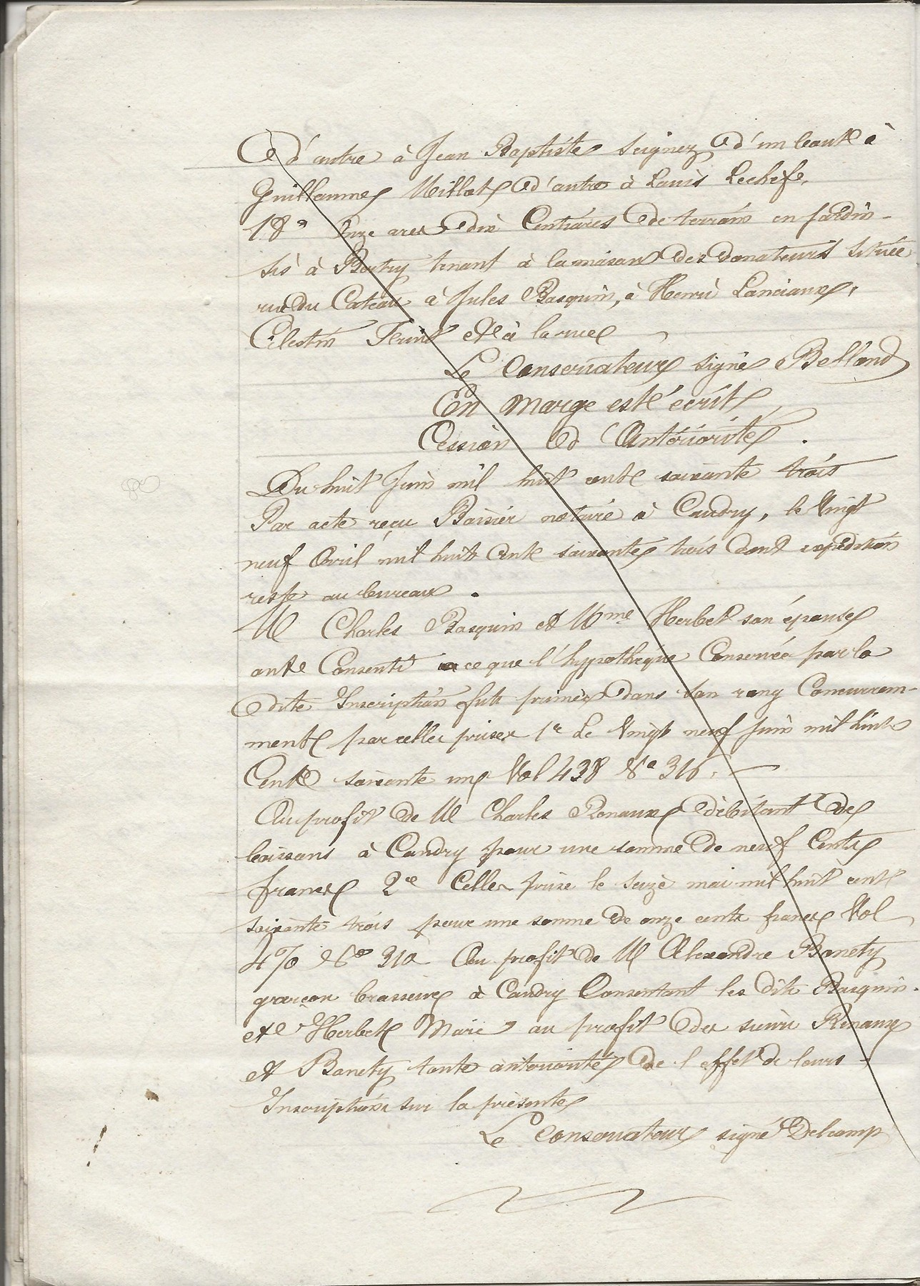 1863 document hypothecaire basquin 001 13