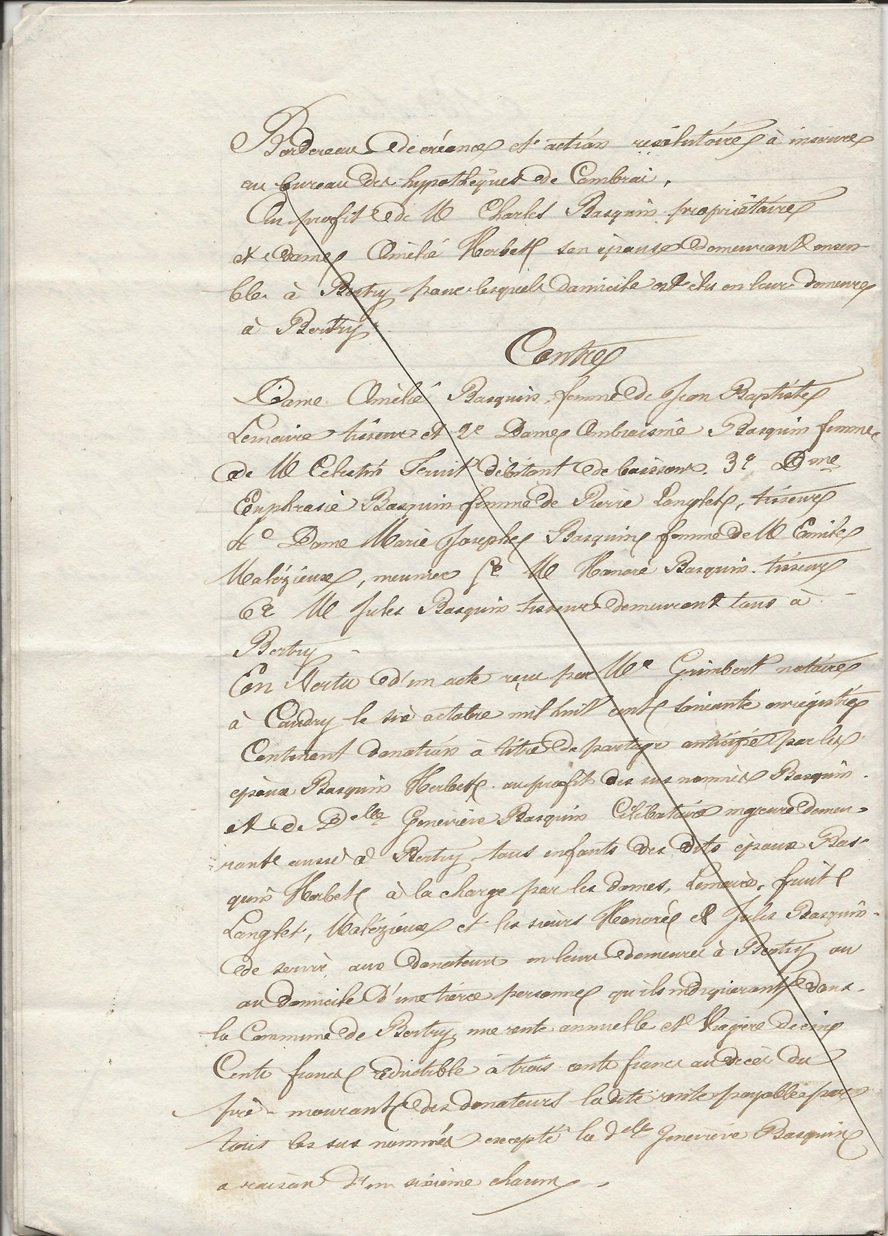 1863 document hypothecaire basquin 001 15