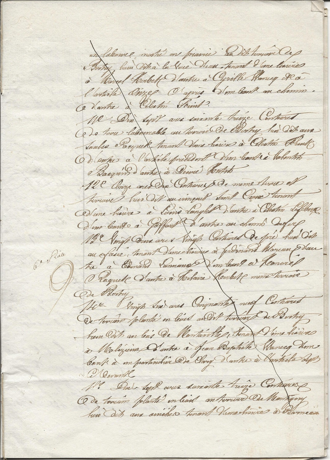 1863 document hypothecaire basquin 001 3