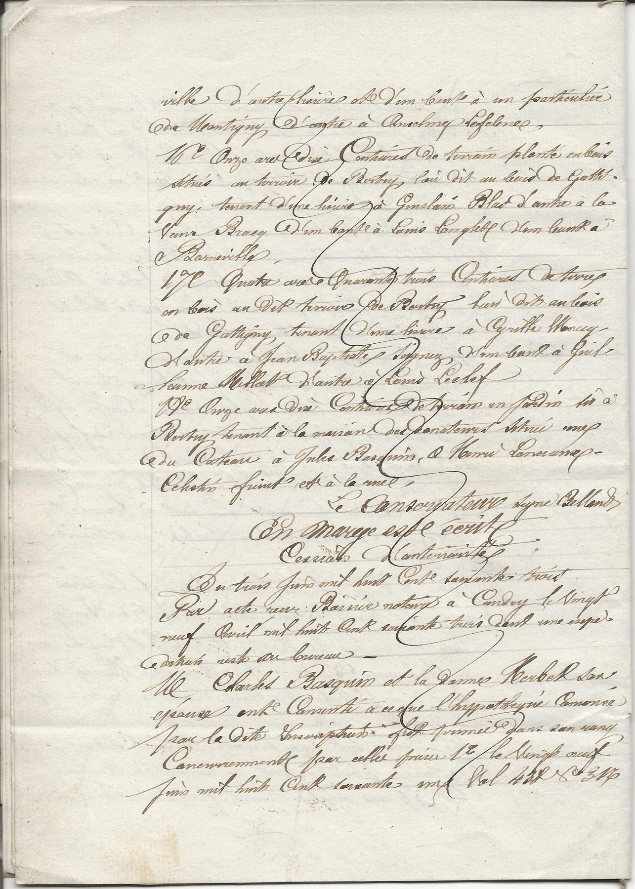 1863 document hypothecaire basquin 001 4
