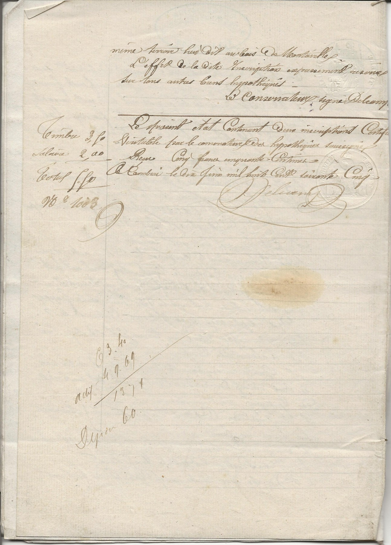 1863 document hypothecaire basquin 001 7