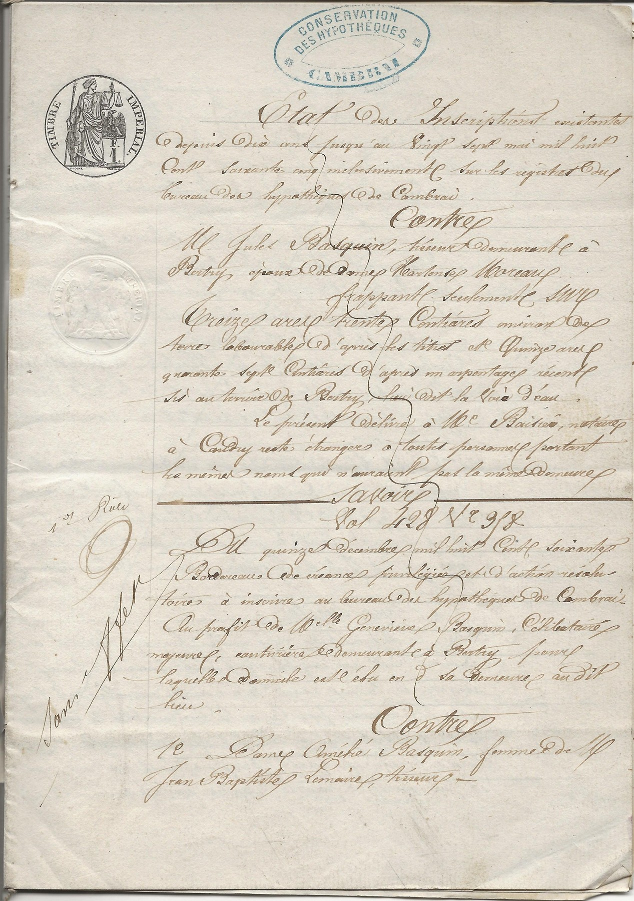 1863 document hypothecaire basquin 001 8