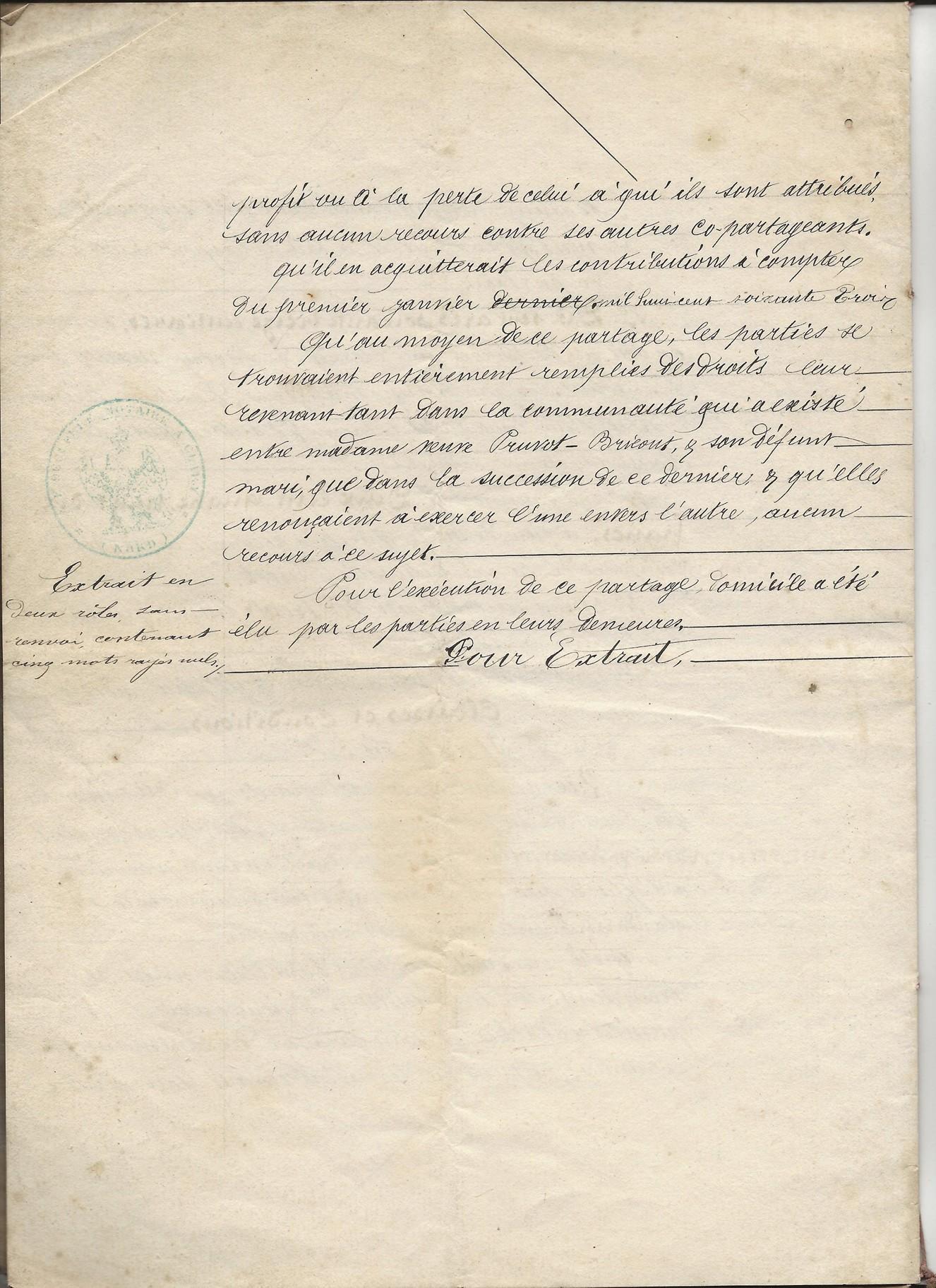 1863 partage ch bricout vve pruvot 004