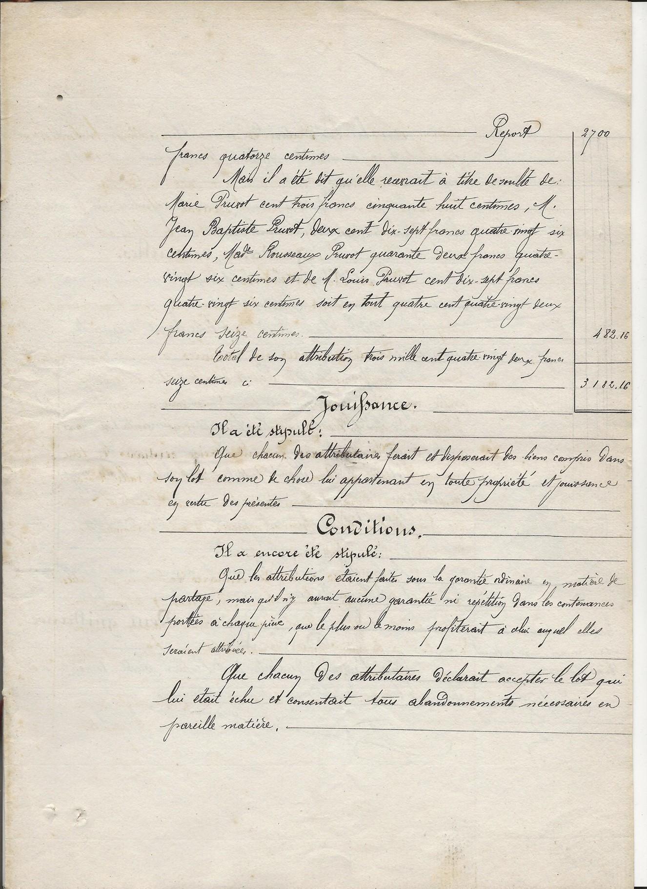 1882 succession partage de ch bricout veuve emmanuel pruvot 003