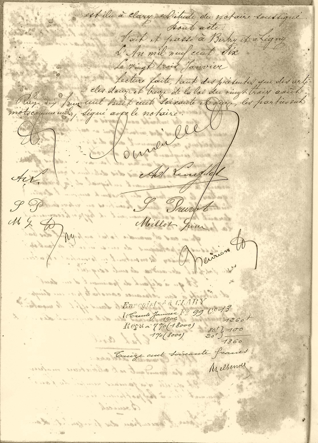 1906 vente michel a pruvot 007