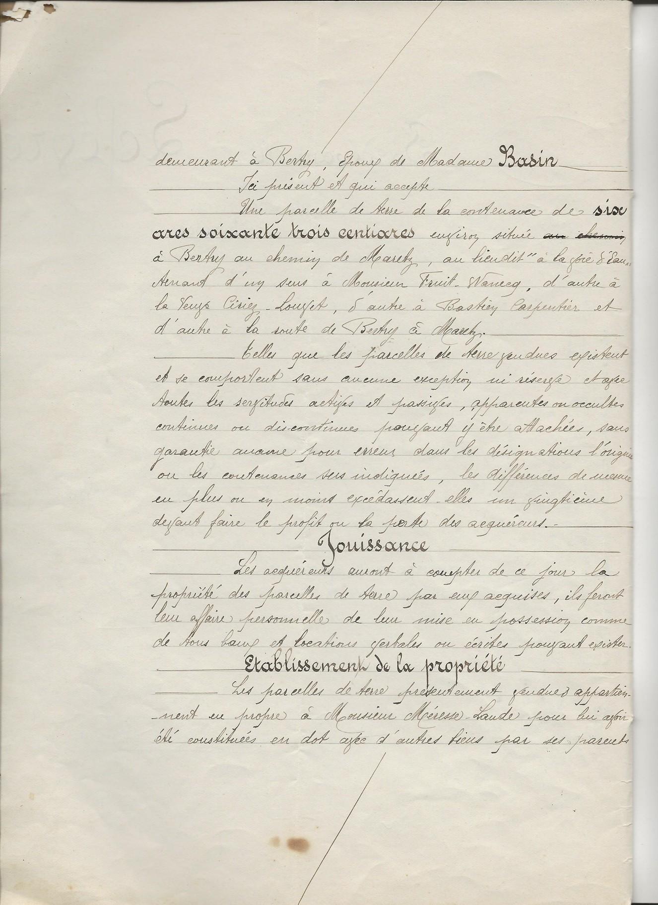 1920 vente meresse x laude a fruit wanecq 002