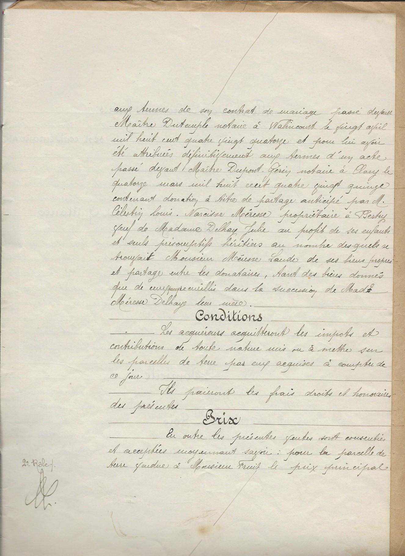 1920 vente meresse x laude a fruit wanecq 003