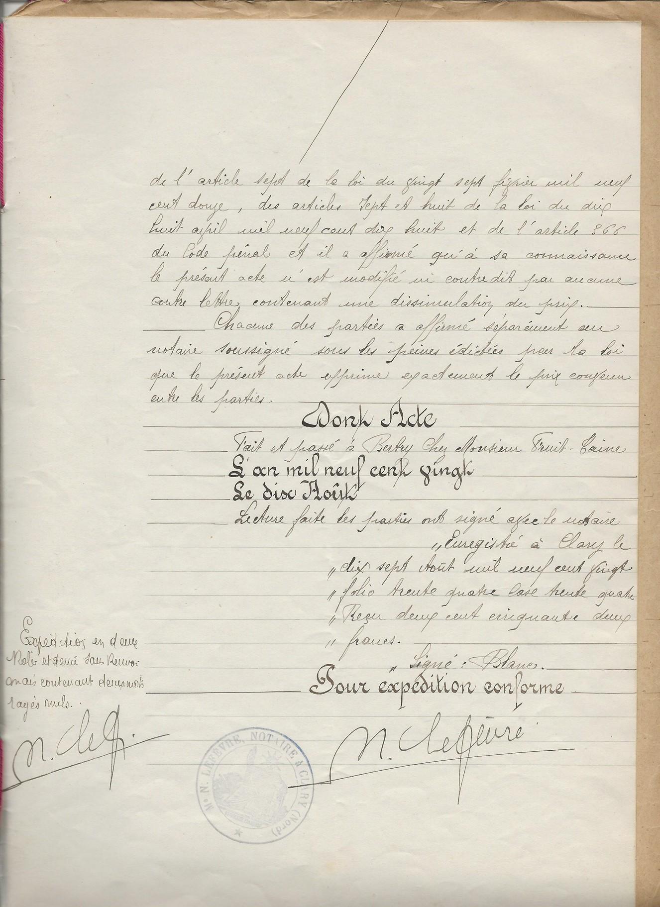 1920 vente meresse x laude a fruit wanecq 005