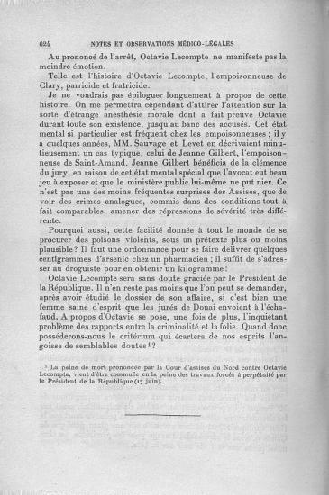 p 627