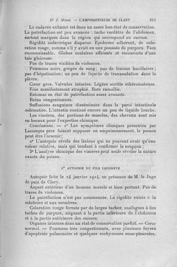 p 616