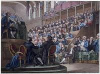 14 janvier 1793