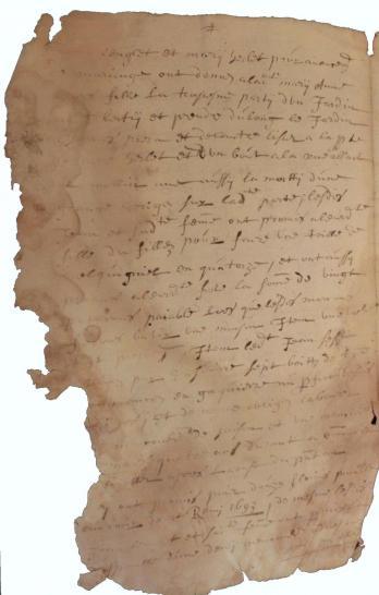 1692 ct mar pruvot jbaptiste x lenglet maire anne 2