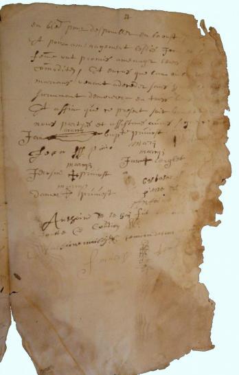 1692 ct mar pruvot jbaptiste x lenglet maire anne 3