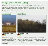 1806 prusse