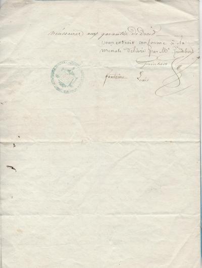 1848 succession michel antoine ciriez louvet 004