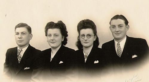 1947 1