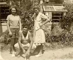 1950-vacances-a-tharon.jpg