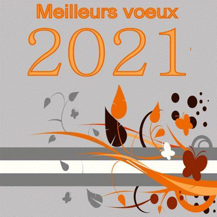 2021 mv