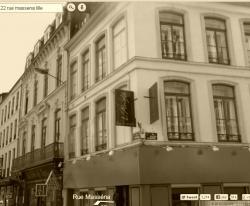 22-rue-massena-lille.jpg