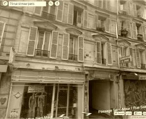 79 rue st maur 1