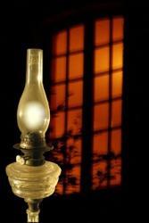 Lumière pour Orense