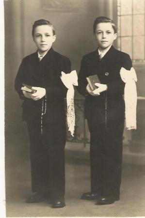Pierre-et-Jacques-jumeaux--dAdolphe.jpg